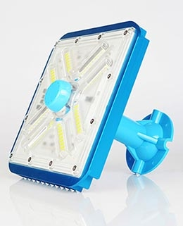 highbay-parking-led-lights1