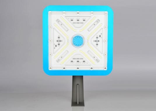 parking-lot-led-lights